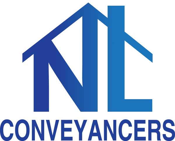 Conveyancer Maslin Beach- advice